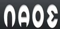 laos-epea