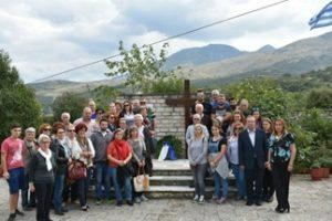ekdromi_albania4