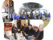 Εκδηλώσεις Καθαρής Δευτέρας 2015