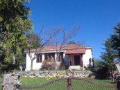 Παλιό Δημοτικό Σχολείο Κουμαριάς