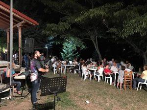 panselinos_2017 (3)