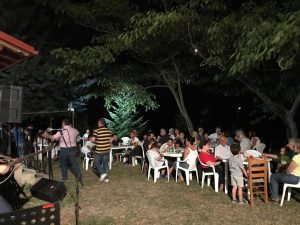 panselinos_2017 (4)