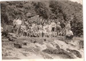 pg_istoria-1964-edromi-sxolioy-sth-naoysa.jpg