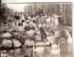 pg_istoria-1964-ekdromi-sxoliou-sth-naoysa-1.jpg